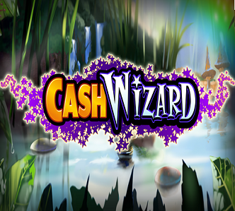 Indian Dreaming Slot Machine Play For Free Online For Real Money